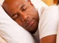 چگونگی تنظیم خواب برای صبح بیدار شدن