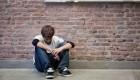 آشنایی با افسردگی دوران نوجوانی