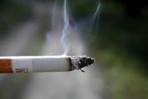 توصیه های روز های اول ترک سیگار