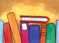 شرح حکایت خواندنی شیرین سقراط
