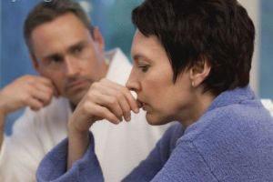 چگونه دلزدگی رابطه عاشقانه را برطرف کنیم؟