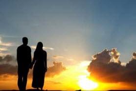 چگونه کمبود همسر را جبران کنیم؟