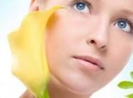 راهی برای زیبایی پوست های چرب