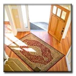 فواید خانه پر نور با روحیه