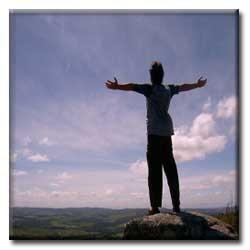 با  ارزیابی مثبت از خود اعتماد بنفس کسب کنید