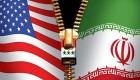 روی کار آمدن شرط جدید برای مذاکرات ایران و آمریکا