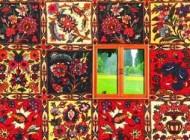 معرفی طراحان ایرانی در صنعت قالی