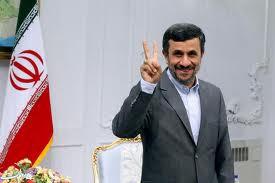 ویژگی های دولت محمود احمدی نژاد