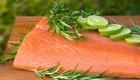 خاصیت های باور نکردنی  روغن ماهی