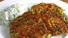 طبخ  کوکوی ترکیه