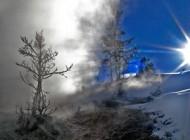 لذت های معنوی و درگاه بهشت