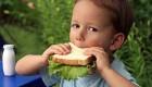 راهکارهایی برای بد غذایی در کودکان