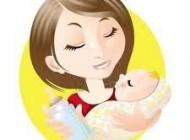 شعری طنز گونه در مورد مادر
