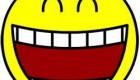 اوج خنده با پ ن پ