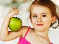 بروز هرگونه دردی در استخوان کودک