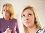 اختلاف هایی که بین مادر و دختر به وجود می آید