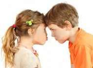 چگونگی مدیریت فرزندان برای داشتن ارتباط خوب