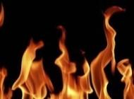 نکاتی ساده در عکاسی از آتش