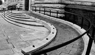 چگونگی رعایت خطوط در عکاسی