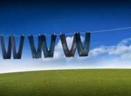معمول ترین راه های کسب درآمد اینترنتی
