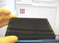 DNA کامپیوترها چیست؟