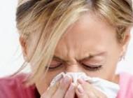 گلو درد را چگونه در منزل درمان کنیم؟