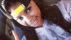 عکس دختری که عامل اصلی جدایی سلنا گومز و جاستین بیبر شد