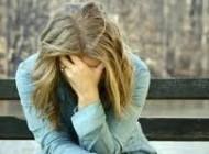 قوی باشید مایوس نشوید