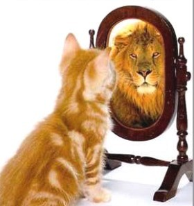 مراحلی برای تقویت اعتماد به نفس