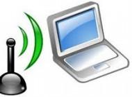 فناوری WPA2 چیست؟