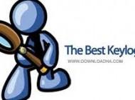 معرفی نرم افزار های Keylogger