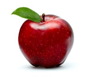 مواد مغذی که با بیماری قلبی مقابله می کند