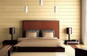 نکات کاربردی برای طراحی و چیدمان اتاق خواب