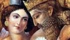 نتیجه تعبیر خواب توسط حضرت یوسف
