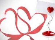 پیامک زیبای عاشقانه جدید (163)