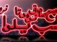 پیامک دلنشین و جدید شب یلدا (16)