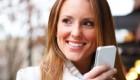 کاری های جالب با گوشی همراه