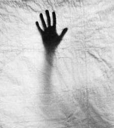 تفاوت بین مرگ و خواب