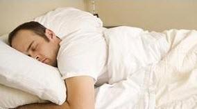 مشکلات خواب را چگونه درمان کنیم