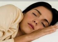 معرفی انواع خواب