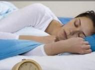 معرفی انواع خواب های چندگانه