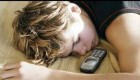 تعبیر خواب در موقع نزدیک سپیده سحر چگونه است
