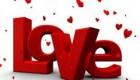 پیامک جنجالی عاشقانه (166)
