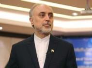 رویترز صالحی را شخصیت پراگماتیک توصیف کرد