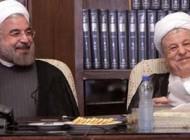 روحانی و نظارت مجمع تشخیص مصلحت