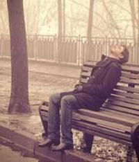چگونه تنهایی را دک کنیم؟