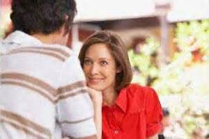 این 4 میم را در زندگی زناشویی دست کم نگیرید