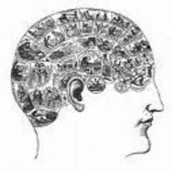 بیماری روانی و نقش آن در جسم
