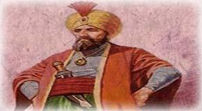 داستان بهلول و پادشاه