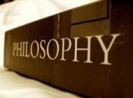 پیامک های فلسفی باحال (41)